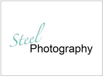 Steel Photography